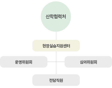 sub1_4_img01_mobile.png
